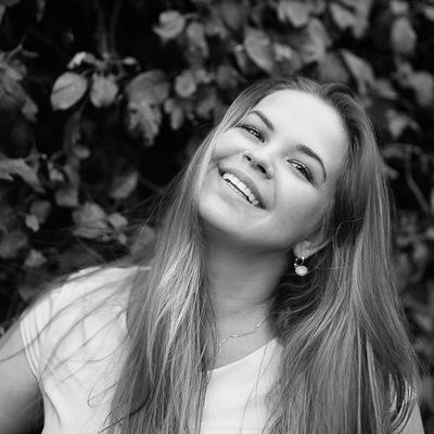 Alexandra Bondarenko