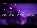 Shinigami - Lite Brite Lyrics
