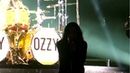 Ozzy Osbourne live in Moscow MultiCam 01-06-2018