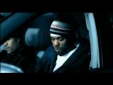 Method Man &amp Redman Y.O.U.