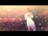 Gatta Cenerentola_  clip 3_ official from Venice