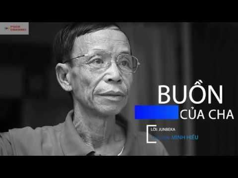 Buồn Của Cha - Clip Cảm Động - POCO MV
