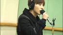 A Guy Like Me (임창정/ Im Chang Jung) - SEVENTEEN's Seungkwan Cover