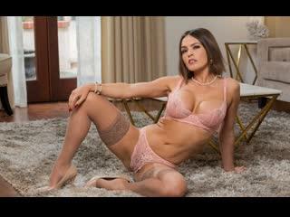 Krissy lynn [pornmir, порно вк, new porn vk, hd 1080, hardcore, oral]