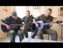 Армейские песни В руках автомат ПРОСТО НЕТ СЛОВ ШИКАРОНОЕ ИСПОЛНЕНИЕ
