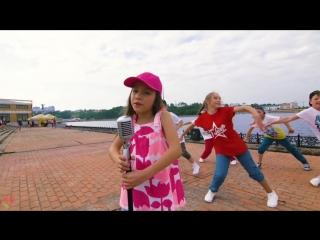 Премьера клипа viki show - лето - вики шоу