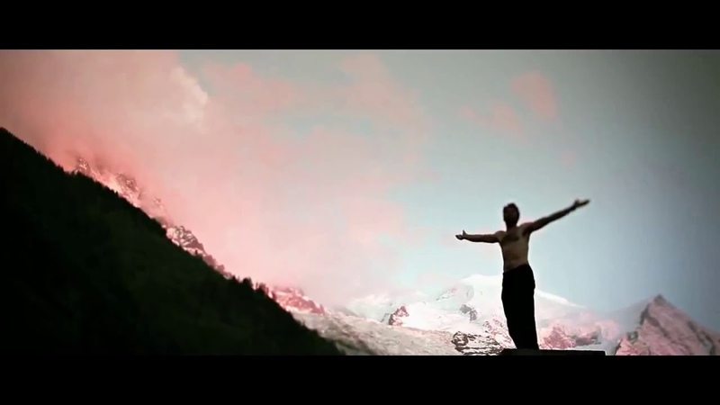 Alan Walker - New Day (Official Video) [New Song 2019]