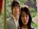 Perhaps Love MV