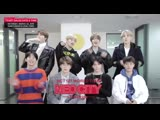 NCT 127 1st World Tour 'NEO CITY' (рус.саб)