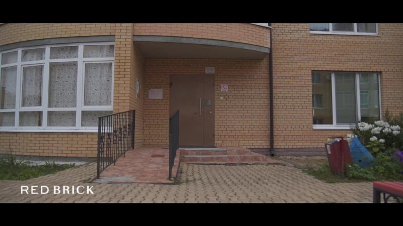 Продажа: уникальная квартира в с. Усть-Качка