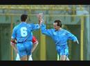 Давиде Гвалтьери / Сан-Марино / 17.11.1993