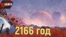 Последняя надежда человечества. Планета Глизе-6143-С в The Solus Project
