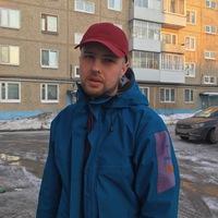 Anvar Sultanbekov