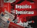 Paraisos cercanos Republica Dominicana tropico de ensueños
