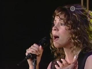 Mariah Carey - Hero (live at Grand Gala du Disc, Netherlands)