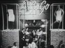 Chuck Berry Johnny B Goode Live Hulabaloo 1965