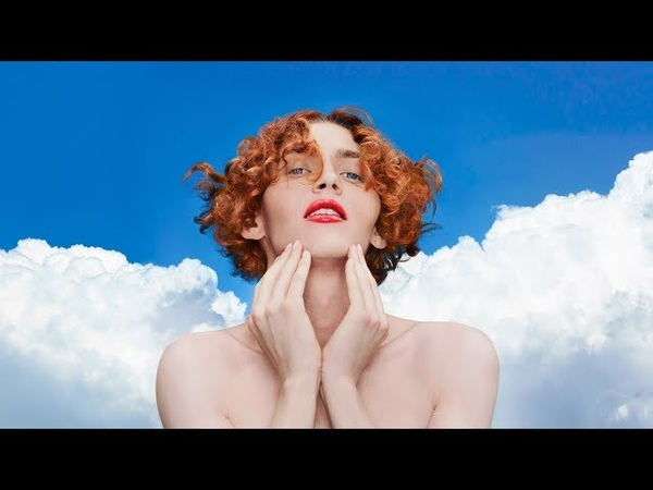 SOPHIE — Its Okay To Cry (Official Video)