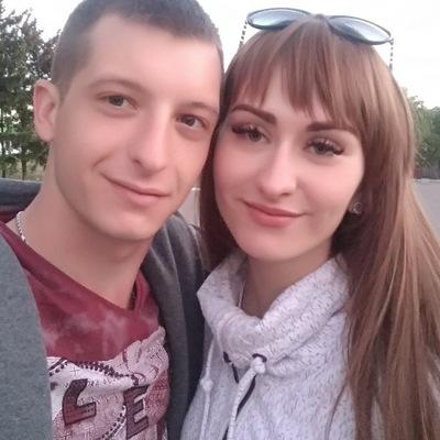 Ваня Овчинников