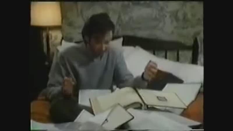 [Кинохелл] Мотель Бейтсов (1987)