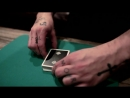 Gamblers Playing Cards and DVD Bundle by Daniel Madison Ellusionist