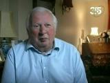Маргарет Тэтчер. Рождение вождя Margaret Thatcher, l'entrance d'un chef 2006, Документальный, биография, история, кинохроника