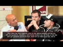East 17 interview August 2011 in Germany - YouTube