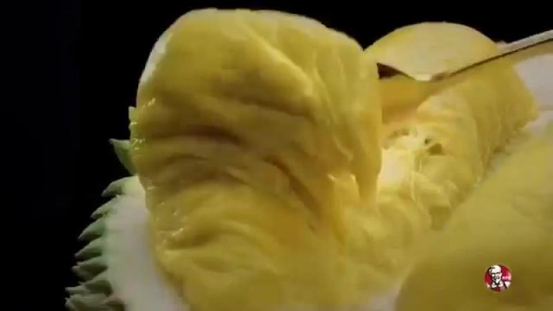 180716 ZTao @ KFC Durian Ice Cream CF