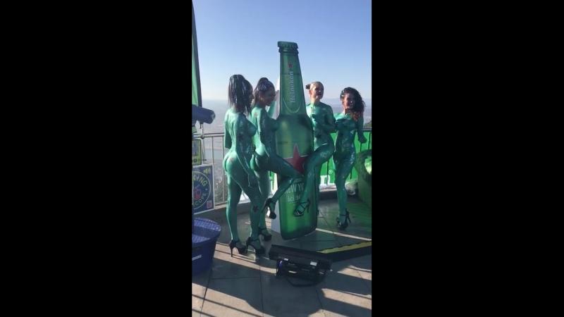 Heineken.mp4