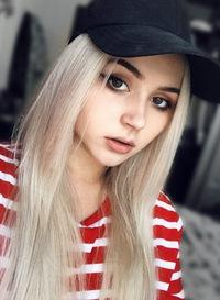 Дюжева Валерия