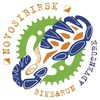 Novosibirsk Bike/Run Adventure