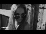Manuel Riva ft. Alexandra Stan - Miami (Andrew Dum Private Remix) (https://vk.com/vidchelny)