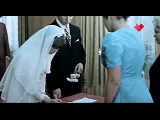 Тайны кино - Свадьбы в советском кино 2019