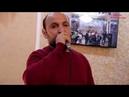 Pamir music Аҳмади Саидик 2019