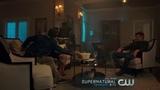 Riverdale 2x03