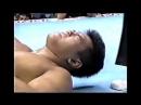 1993.07.11 - NTV All Japan Pro Wrestling