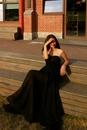 Севда Саттарова фото #50