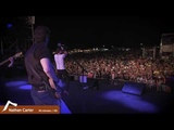 Nathan Carter - Wagon Wheel (Live in France)