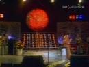 Новогодний лабиринт тв ТАЛЛИН 1986