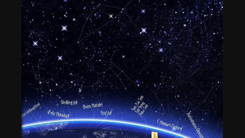 введение в астрологию Начало