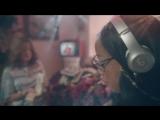 Cardi B feat. 21 Savage - Bartier Cardi, 2018