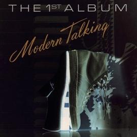 Modern Talking альбом The First Album