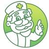 Медицинский центр Детский Доктор