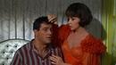Странные супруги / Strange Bedfellows. 1965