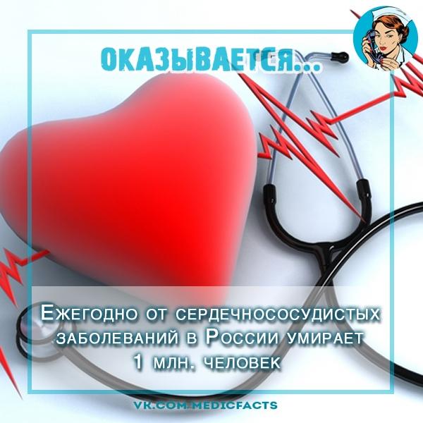 https://pp.userapi.com/c845017/v845017610/b18a6/qAbXl17oAv8.jpg