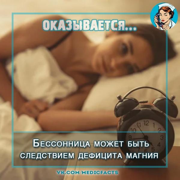 https://pp.userapi.com/c845017/v845017610/b1903/0_eHZm1p6J8.jpg