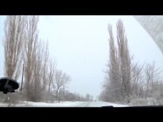 Дмитрий Быковский - Песня о маме