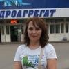 Nadezhda Kryuchkova