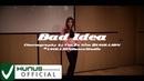 [Special] bad idea - Ariana Grande Choreography Practice Video by 소희 (Sohee)