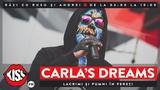 Carla's Dreams - Lacrimi