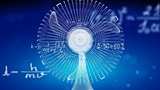 Fan Study Sound White Noise Increase Focus, Study Better, Block Out Distractions 10 Hours